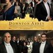Downton Abbey image