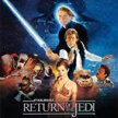 """*ROUND ROCK!* Star Wars: Return of the Jedi - BLUE ROUND ROCK  (8:45 Show/8 Gates)-""""*ESD Screening"""": See rules *--***--* image"""