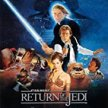 Star Wars: Return of the Jedi-  At the Drive-in! (8:40pm Show/7:55pm Gates) ***//*** image