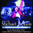 HALLOWEEN SPECTACULAR with Got to be Michael Jackson - Nuneaton image
