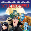Hotel Transylvania - HALLOWEEN At the Drive-in! (7:15pm Show/6:15pm Gates) image