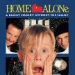 HOME ALONE! (35TH ANNIVERSARY!) -Holidaze At the Drive-in! (Main Screen) 7:15pm Show/6:35pm Gates)--> image