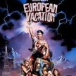 European Vacation (A Chevy at the Drive-in)-   Side-Show Xperience  (11:15pm SHOW / 10:45pm GATES) image
