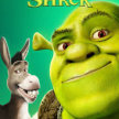 Shrek -(8:15pm Show/7:30 Gates) in our Haunted Forest (sit-in screening)- 10 Person Limit! *** image
