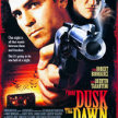 From Dusk Till Dawn - HALLOWEEN At the Drive-in! (9:45pm Show/9:15pm Gates) image