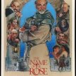Tuesday Cinema - The Name of the Rose (1986) - by Jean Jacques Annaud - GER/FR/ITA - IMDB 7.7 - HD Copy image