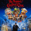 A Muppet Christmas Carol! - Holidaze at the Drive-in- ALLEY Xperience!  (7:15pm SHOW / 6:35pm GATE) ---> image