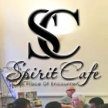 Spirit Cafe Training Birmingham - October 24th-25th image