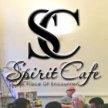Spirit Cafe Training Birmingham - **** Feb 7th-8th **** May 30th-31st image