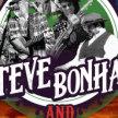 Steve Bonham and The Long Road Live image