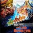 THE LAND BEFORE TIME - BLUE STARLITE High Rockies- Colorado DRIVE-IN   (Minturn, CO.) *-8:45 Show/7:30pm Gates image