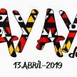 Kayaya Weekend image