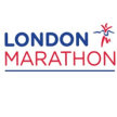 London Marathon 2021 image
