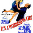 IT'S A WONDERFUL LIFE- Holidays at the Drive-in:   Side-Show Experience  (7:30pm/6:45pm GATES) image