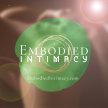 Embodied Intimacy Experience ~ Stockholm image