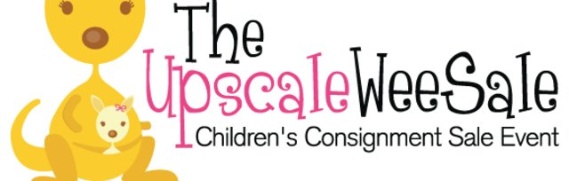 Upscale WeeSale VIP Hero Charity PreSale
