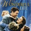 """It's a Wonderful Life ! -at the Drive-in-... in the """"Yard Cinema""""! -(7:15show/6:35Gate) (sit-in screening)--> image"""