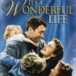 It's a wonderful Life -in the woods! -(7:15 show/6:30pm Gate) in Forest (sit-in screening)-> image