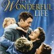 It's a wonderful Life! -in the woods! -(7:15 show/6:30pm Gate) in Forest (sit-in screening)-> image