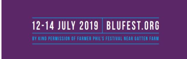 Blu Fest