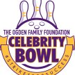 5th Anniversary Ogden Celebrity Bowl and Golf Outing image