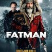 FATMAN (New Indie)! - Holidaze at DRIVE-IN ALLEY Xperience!  (10 SHOW / 9:30pm GATE) -- image