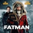 FATMAN !!!  (New Indie!) -Holidaze at the Drive-in (Main Screen) - 10:25pm Show/9:45pm Gates)--> image