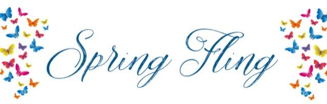 Spring Fling Class Basket Donation 2020