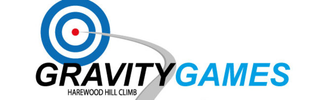 Harewood Gravity Games