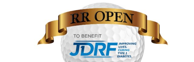 3rd Annual RR Open