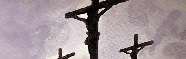 Septuagesima, the 70 Days Before Easter Webinar