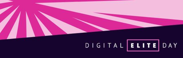 Digital Elite Day