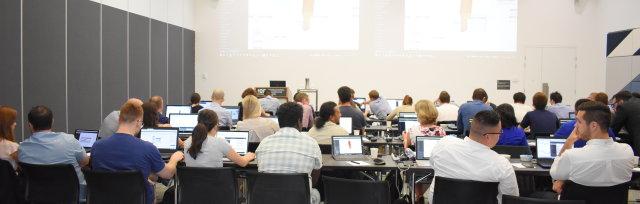 Dynamo Python Scripting for Revit 2-day Beginners Training (Sydney)