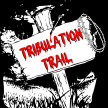 Tribulation Trail 8:00 image