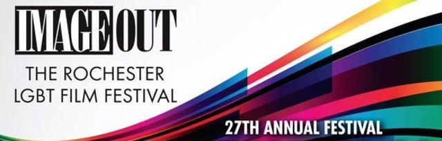 IMAGEOUT 2019 Film Festival