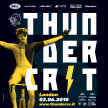 ThunderCrit 3 image