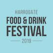 Harrogate Food & Drink Festival image