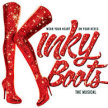 The RETURN of Drag at the Drive-in with Broadways' KINKY BOOTS MUSICAL! - *Downtown* (6PM show-5PM Gate): Screen 2 image