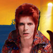 Under Pressure: a Queen & Bowie disco at Bethnal Green Working Men's Club, London (Friday 11th October 2019) image