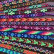 Friendship Bracelets 1st-3rd Grade image