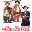 Sunday Matinee Cinema - The Good, The Bad and The Ugly (1966)- by Sergio Leone - ITA - IMDB 8.8 - HD Copy image