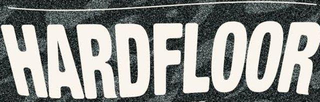 Hardfloor Live
