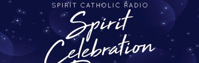 Spirit Celebration Dinner 2019