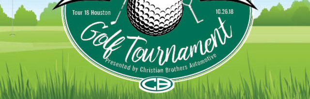 Free the Captives' 2nd Annual Anti-Trafficking Golf Tournament