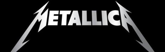 Metallica WorldWired Tour- Twickenham Parking