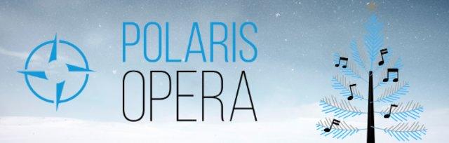 Polaris Opera:Christmas Concert