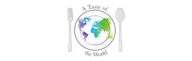 A Taste of the World 2019