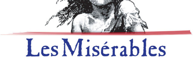 Les Miserables Adult Production by Music to My Ears