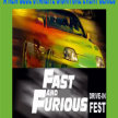 *ROUND ROCK!*: THE FAST and the FURIOUS! -LATE SHOW! ROUND ROCK (11:45show/11:15Gates): --////-- image