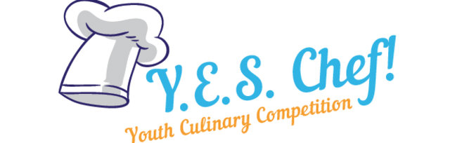 Y.E.S. Chef! Youth Culinary Competition